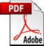 pdf_64x66